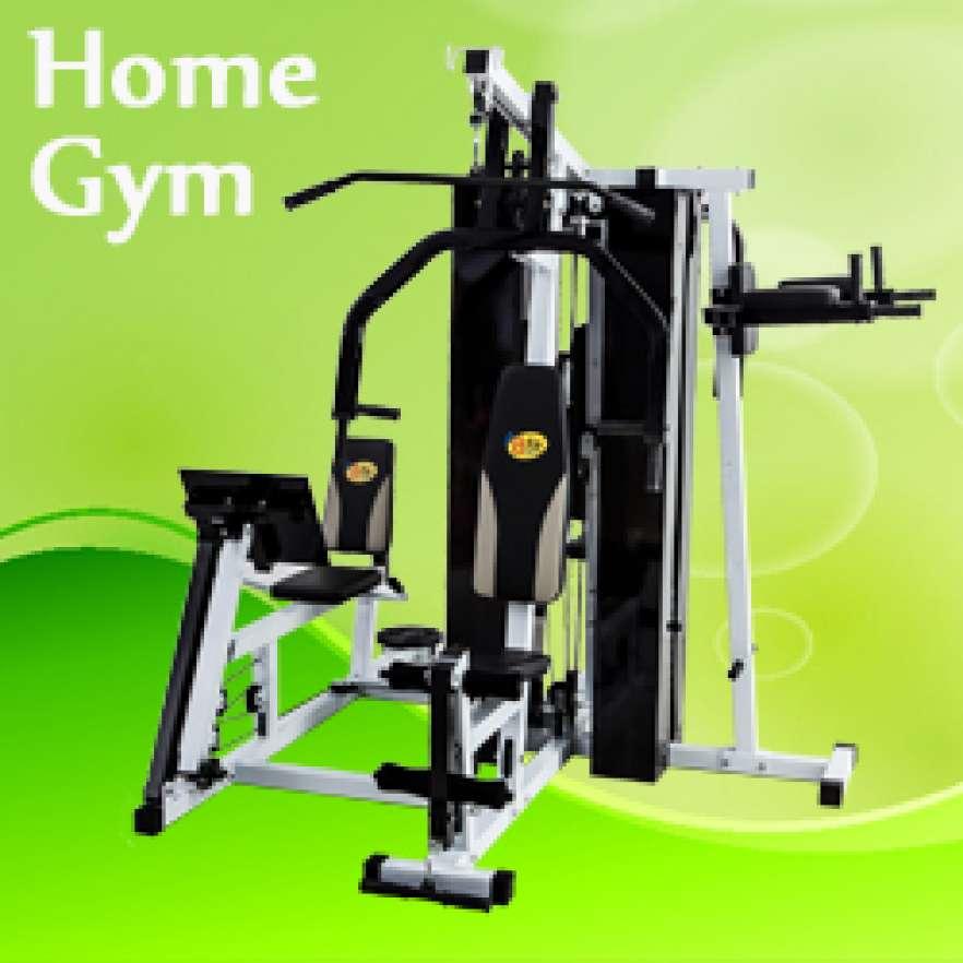 Shop bfit light commercial gym 8006 gym bench bfit light commercial gym 8006 aloadofball Choice Image