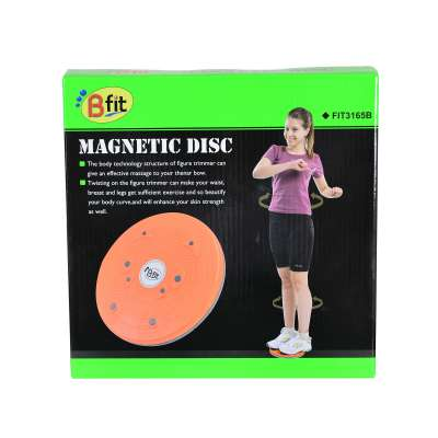 Bfit Magnetic Disc